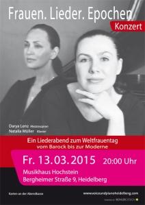 Plakat_FrauenLiederEpochen13März15_WEB