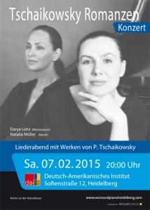 Plakat_TRomanzen_07Feb2015HB400Pixel
