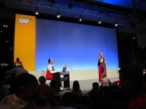 Duett_SAP
