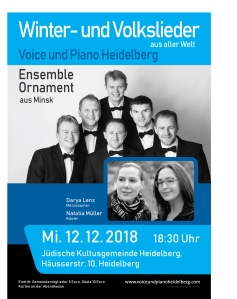 new-Poster_12_DIN-A3 format_29,70 x 42,00 _einseitig-01